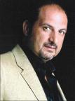خالد الصاوي يكشف خبايا رجال الأعمال في