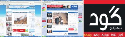 ربيع المواقع الإخبارية يزهر صحافة موازية (1/2)