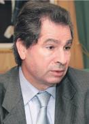 الميداوي: المجلس توصل بـ 105 آلاف تصريح بالممتلكات