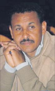 الأحداث السياسية أضرت بالسياحة المغربية