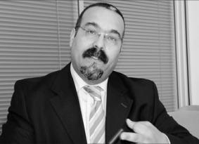 آمال المفوضين القضائيين تفوق أحلام وزارة العدل والحريات