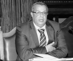لا مؤشر على رغبة  الوزارة في إصلاح مهنة المفوض