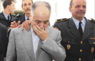 تسليم البغدادي يهز عرش النهضة في تونس