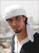 المشاهد الخليجي يهتم بالأغنية المغربية