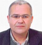 مغاربة العالم وأسئلة الهوية والمواطنة