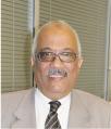 بقلم:  المصطفى ناضر بوعبيد,منتدب قضائي إقليمي بالنيابة العامة  لدى المحكمة الابتدائية المدنية بالدار البيضاء