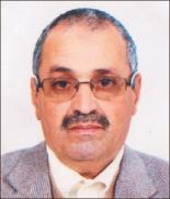 أبو الفراج: الدفاع الجديدي سينافس على الألقاب