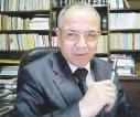 دراسة في القانون : انتظارات المحامين من أشغال مناظرة أجهزة الهيآت