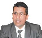 3 أسئلة - الرازقي: إقبال متزايد للمستثمرين الأجانب على دكالة عبدة