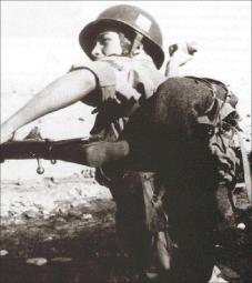 جيش التحرير ... مهام لم تكتمل