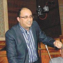طارق: حكومة بنكيران حكومة الردة والتراجعات