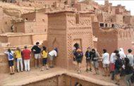 وزير السياحة البريطاني: المغرب وجهة مهمة للبريطانيين