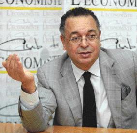 Photo of حداد: الحكومة مطالبة بتدارك تأخر إنجاز بعض البرامج