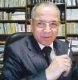 دراسة في القانون : حوار هادئ مع القضاة والحكومة والبرلمان بشأن العدالة