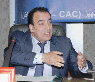 عبيابة : المغرب مهدد بأزمة مالية خانقة