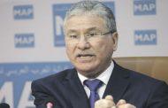 وزارة الصحة تأذن بتسويق أدوية مصنعة بالمغرب