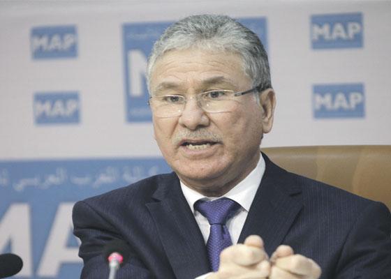 وزارة الصحة تدافع عن نفسها ضد فضائح ألصقت بها أخيرا