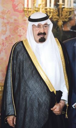 رحيل حكيم حكام العرب