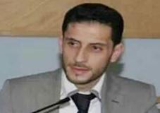 أخطاء تستغل ضد المغرب في التقارير الدولية