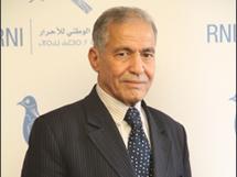 محمد بوهدود