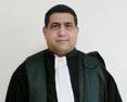 قراءة في قرار بطلان انتخاب نقيب المحامين بمراكش
