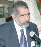 محمد كنوش