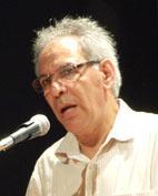 محمد بلمو