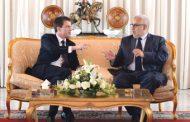 تطوير فلاحة مستدامة وتنافسية... أولوية الاتحاد الأوربي بالمغرب