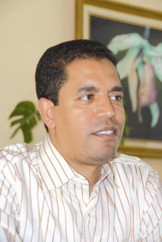 الانتخابات تجبر طلال على مغادرة