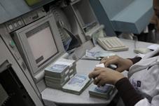 تلاعبات مالية تطيح بمسؤولين ببنك بالبيضاء