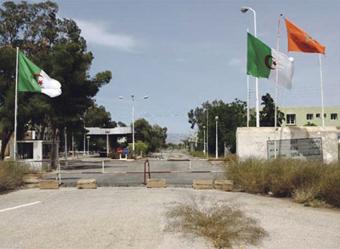 أمراء الدم… إجرام بغطاء ديني 11 فشل في الالتحاق بجهاديي الجزائر