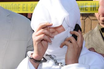 محاكمة أربع متهمات بقتل شقيقتهن بمكناس