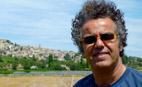 بلعباس رئيس تنفيذي للمعهد العالي للسينما