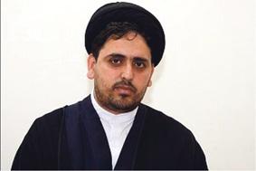 الشيعة يخططون لإسقاط بنكيران في 2016