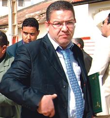 القضاء يلغي قرار عزل رئيس سابق لبلدية سيدي سليمان