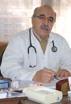 الأدوية المنومة قد تشكل خطرا