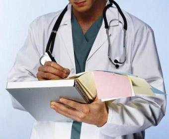اعتقال طبيب بالقنيطرة متلبسا بالابتزاز
