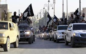 داعش... إرهاب عابر للقارات