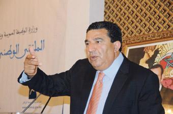 800 موظف مهددون بالطرد