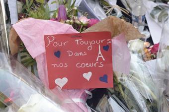 المغرب يعلن الحرب الفكرية على منفذي الاعتداءات