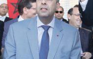 الحموشي يكشف مخططا للهجوم على برشلونة