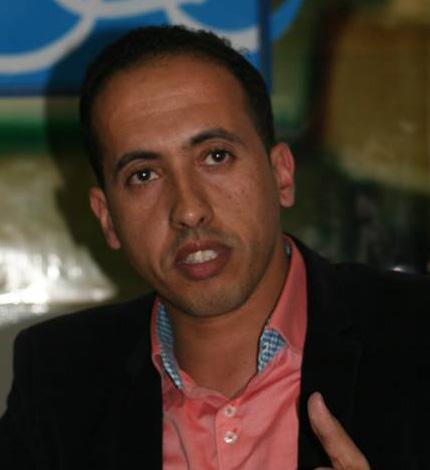 المغرب يعالج السرطان بالأسبيرين