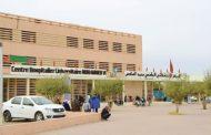 سمعة سيئة للمستشفيات المغربية على الأنترنت