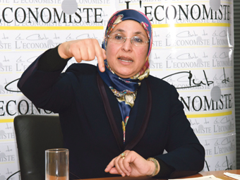 حقاوي:  اللهطة سبب فاجعة الصويرة