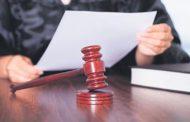 تأجيل محاكمة نجل الرئيس الأسبق لمقاطعة مراكش