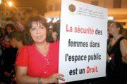 العسولي : قانون العنف ضد النساء انتكاسة