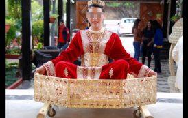 تنظيم الحفلات والأعراس: مواكبة الموضة ... البقاء للأصلح