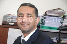 محمد مسكاوي: غياب إرادة لمحاربة الفساد