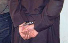 الحبس لضابط للحالة المدنية بأكادير