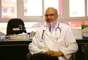 المكيفات تؤثر على مرضى الروماتيزم